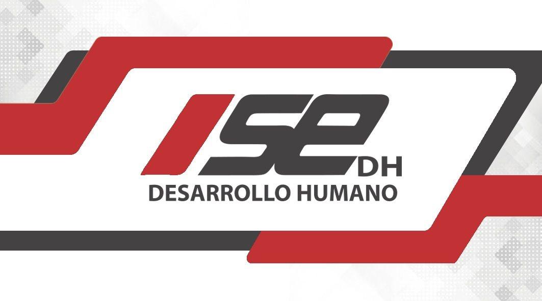 ISE Desarrollo Humano S.C.