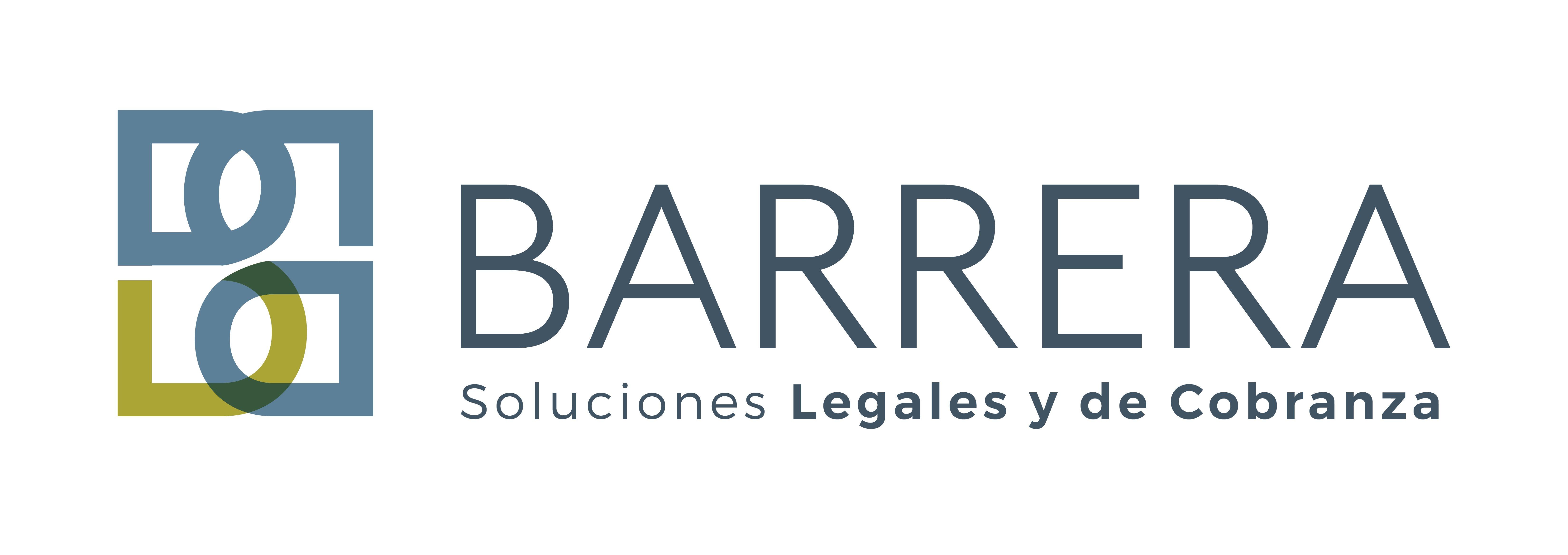 Bufete Juridico Barrera Badillo, S. C.