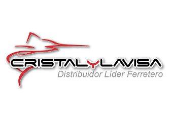 Cristal y Lavisa S.A. de C.V.