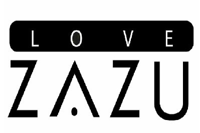 LOVE ZAZU S.A de C.V.