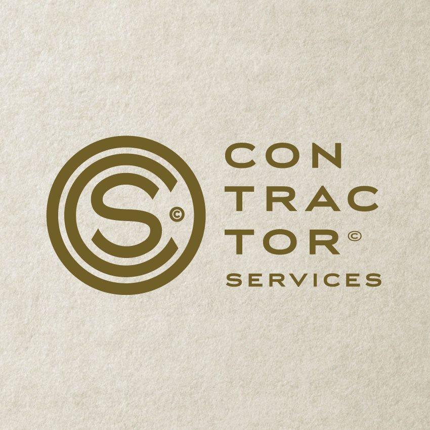 Contractor Services Acapulco