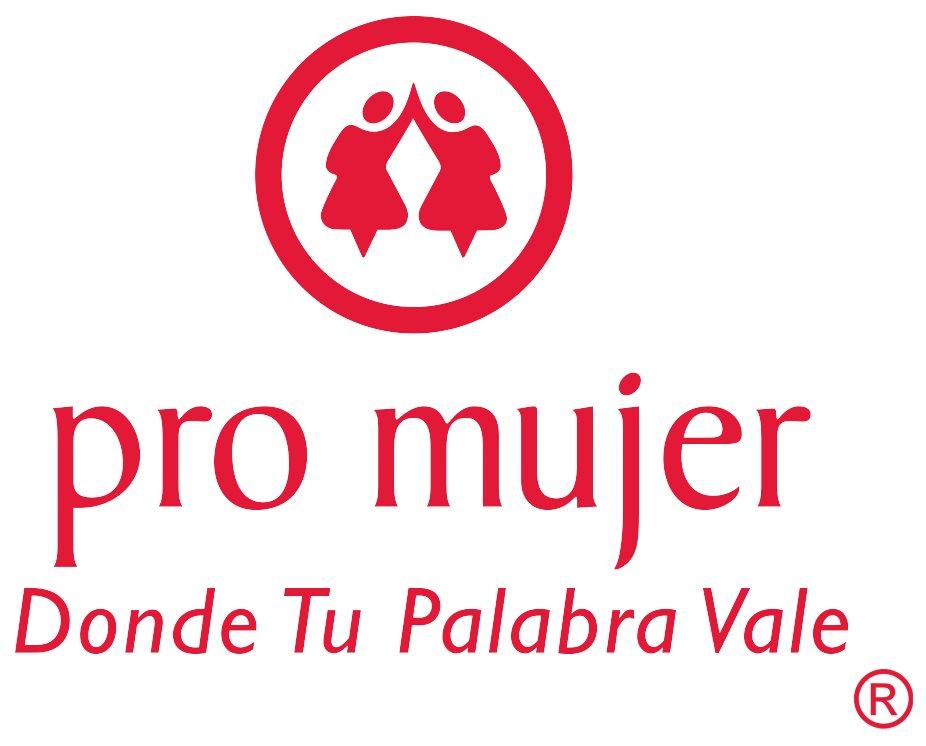 Asociacion Promujer de Mexico AC