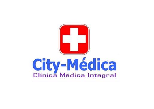 City Médica