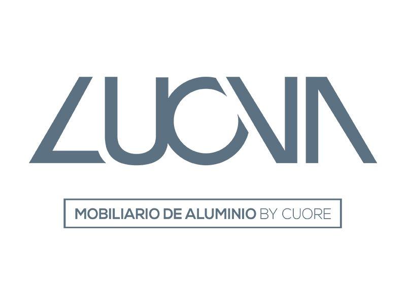Alucorp