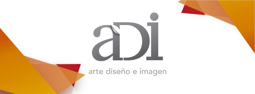 ADI961125C44