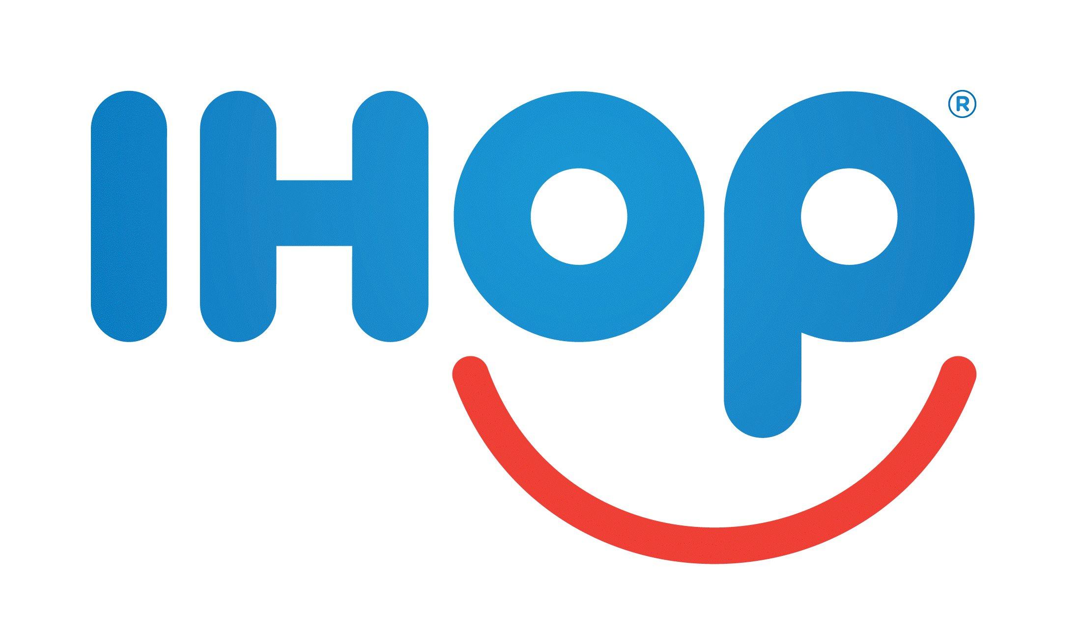 Trabajos de Restaurantes IHOP Hostess - Para r... Computrabajo México
