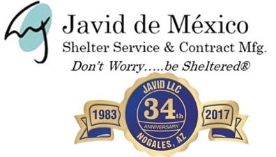 Javid De Mexico S de RL De CV