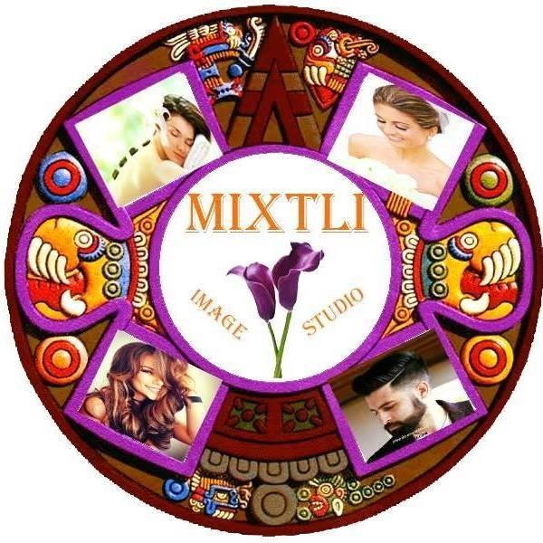 Mixtli Image Studio