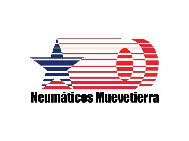 Neumaticos Muevetierra, S.A. de C.V.