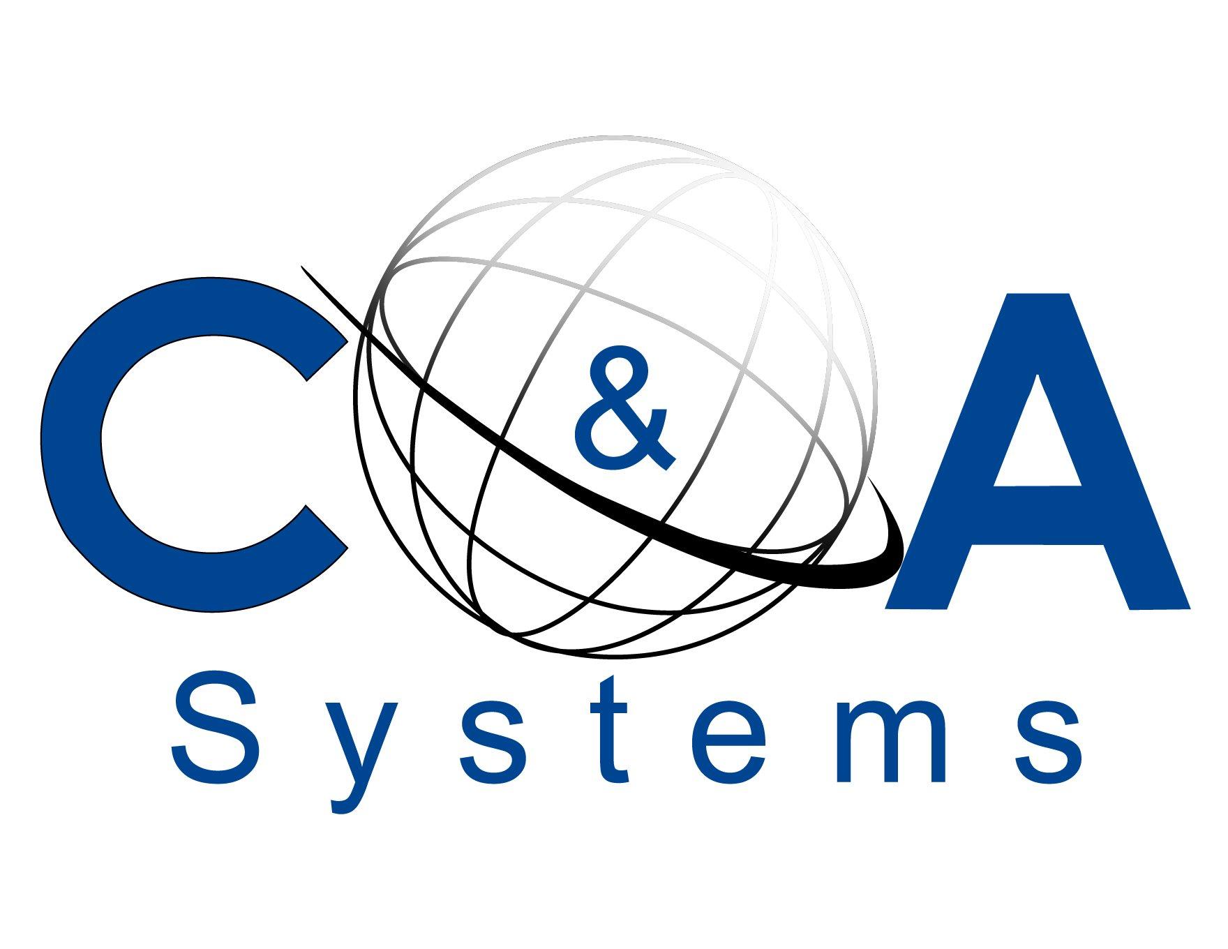 C&A Systems. S.A de C.V