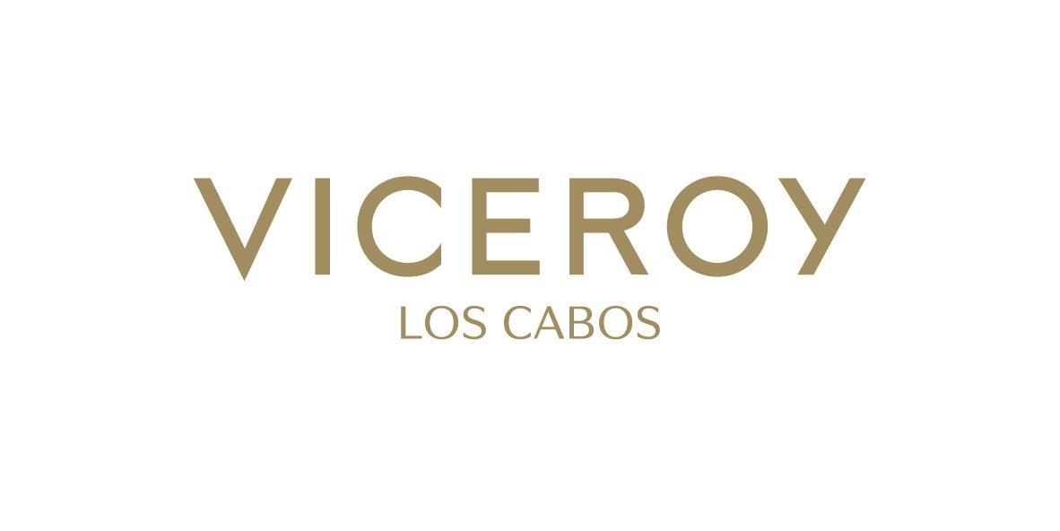 VICEROY LOS CABOS