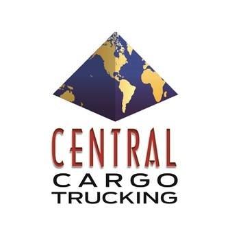 CENTRAL CARGO