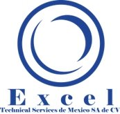 EXCEL TECHNICAL SERVICES