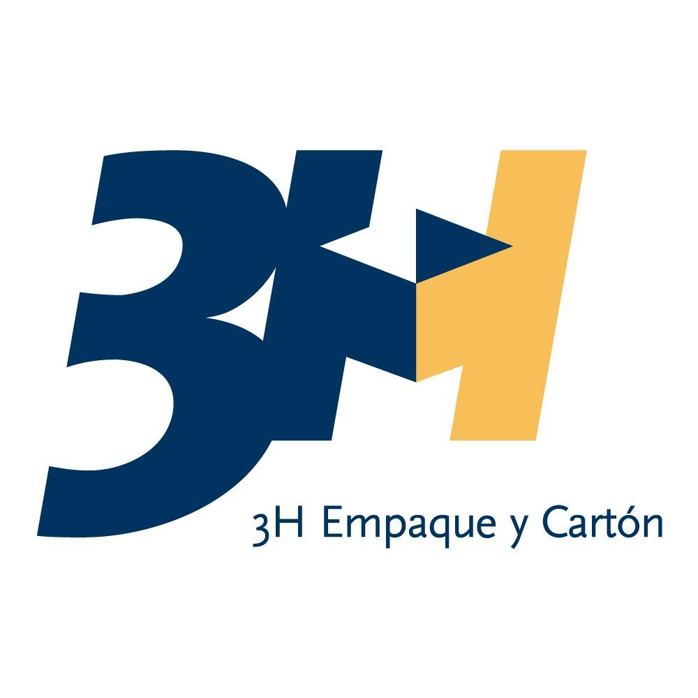 3H Empaque y Carton