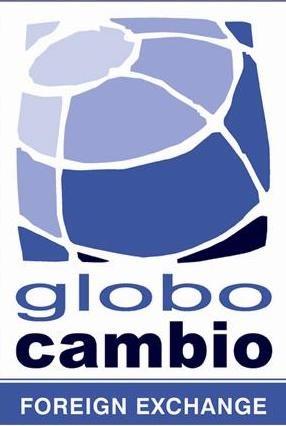 Globo Cambio  Foreign Exchange S.A. de C.V.