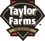 Taylor Farms de México, S. de R.L. de C.V.
