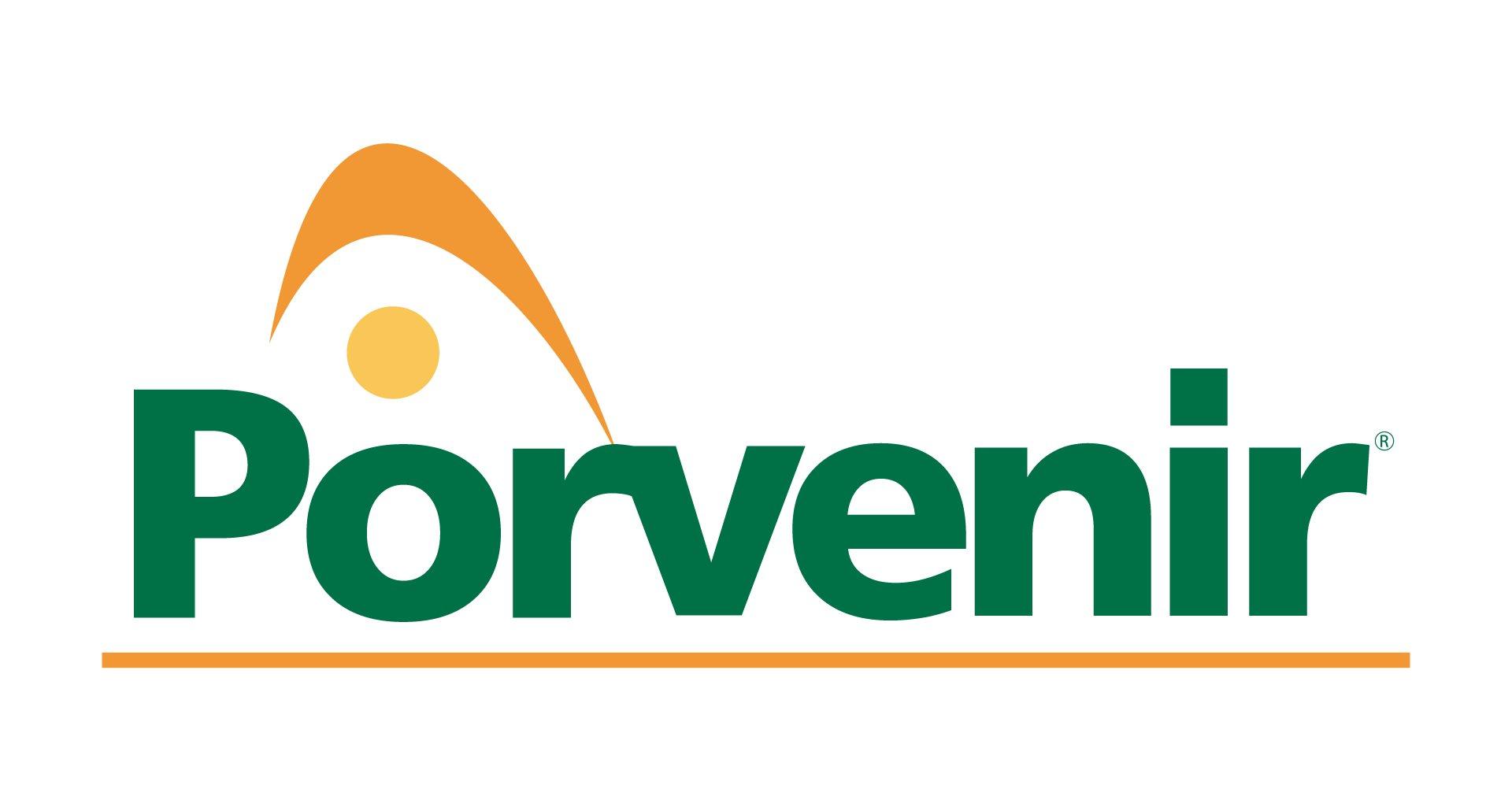 Grupo Porvenir S.A. de C.V.