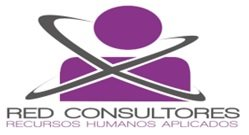 Red Consultores