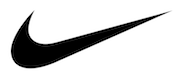 Nike Servicios de México