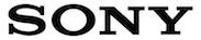 Sony Comercio de Mexico