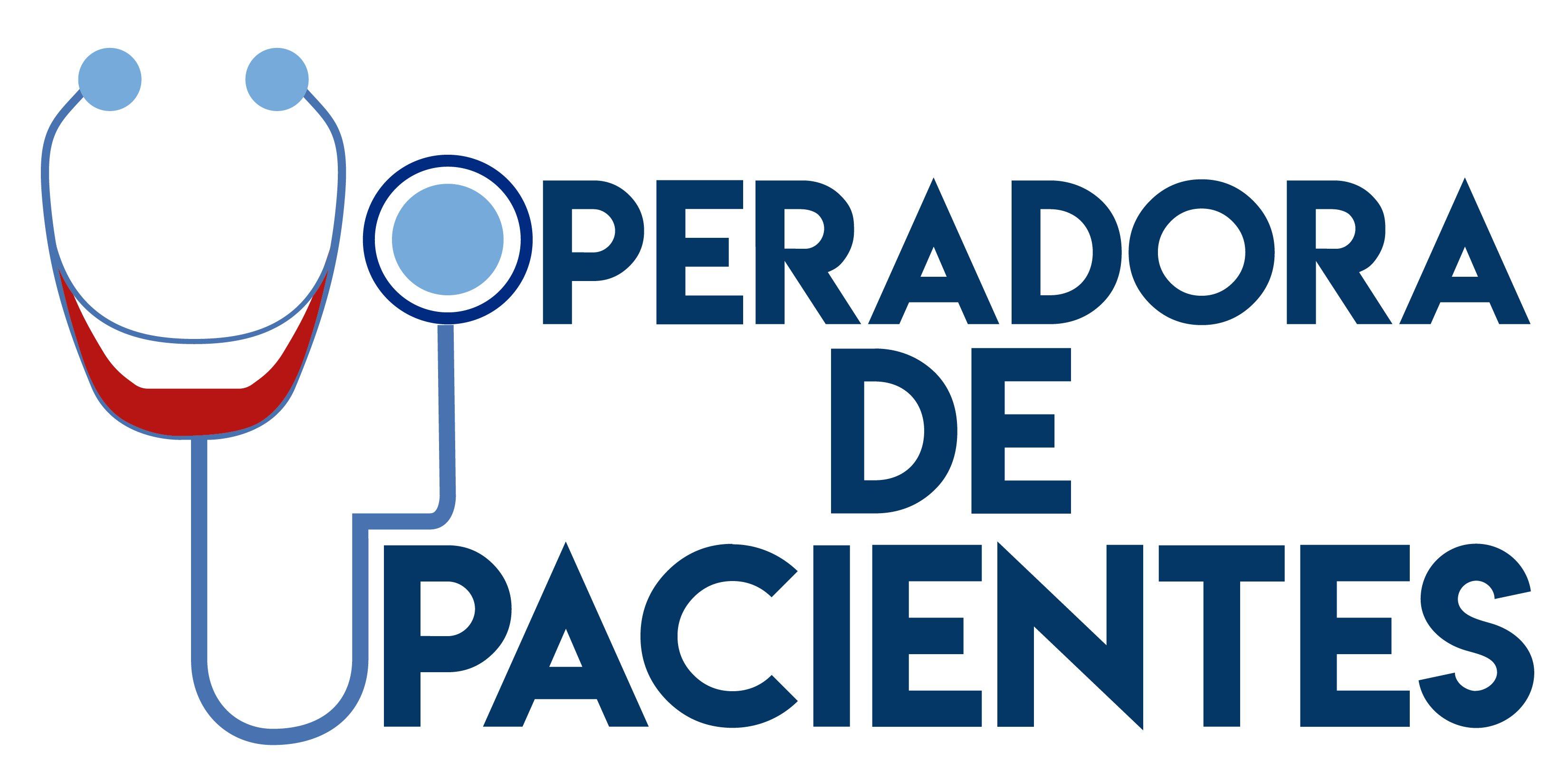 OPERADORA DE PACIENTES