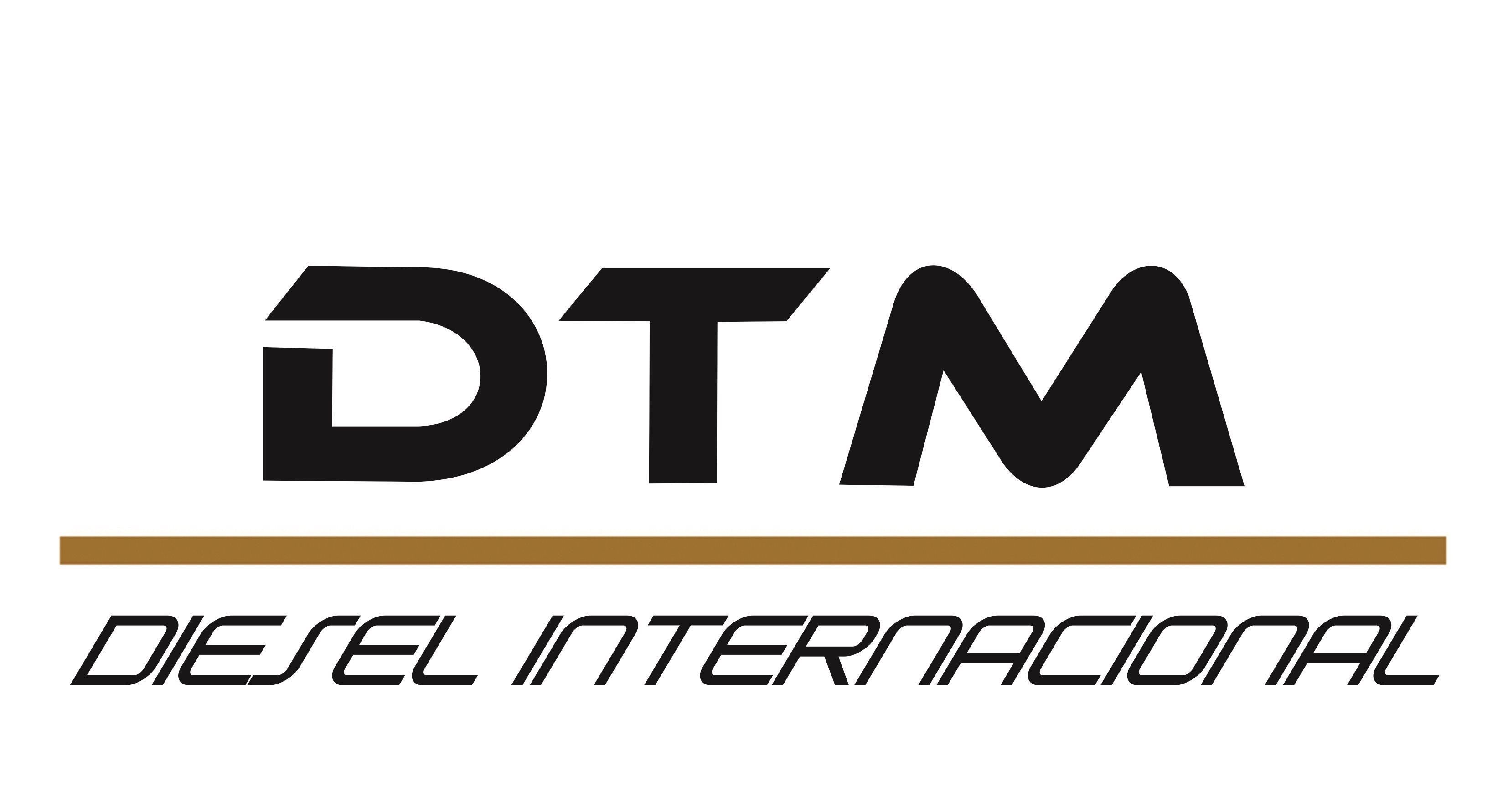 DTM DIESEL INTERNACIONAL SA DE CV