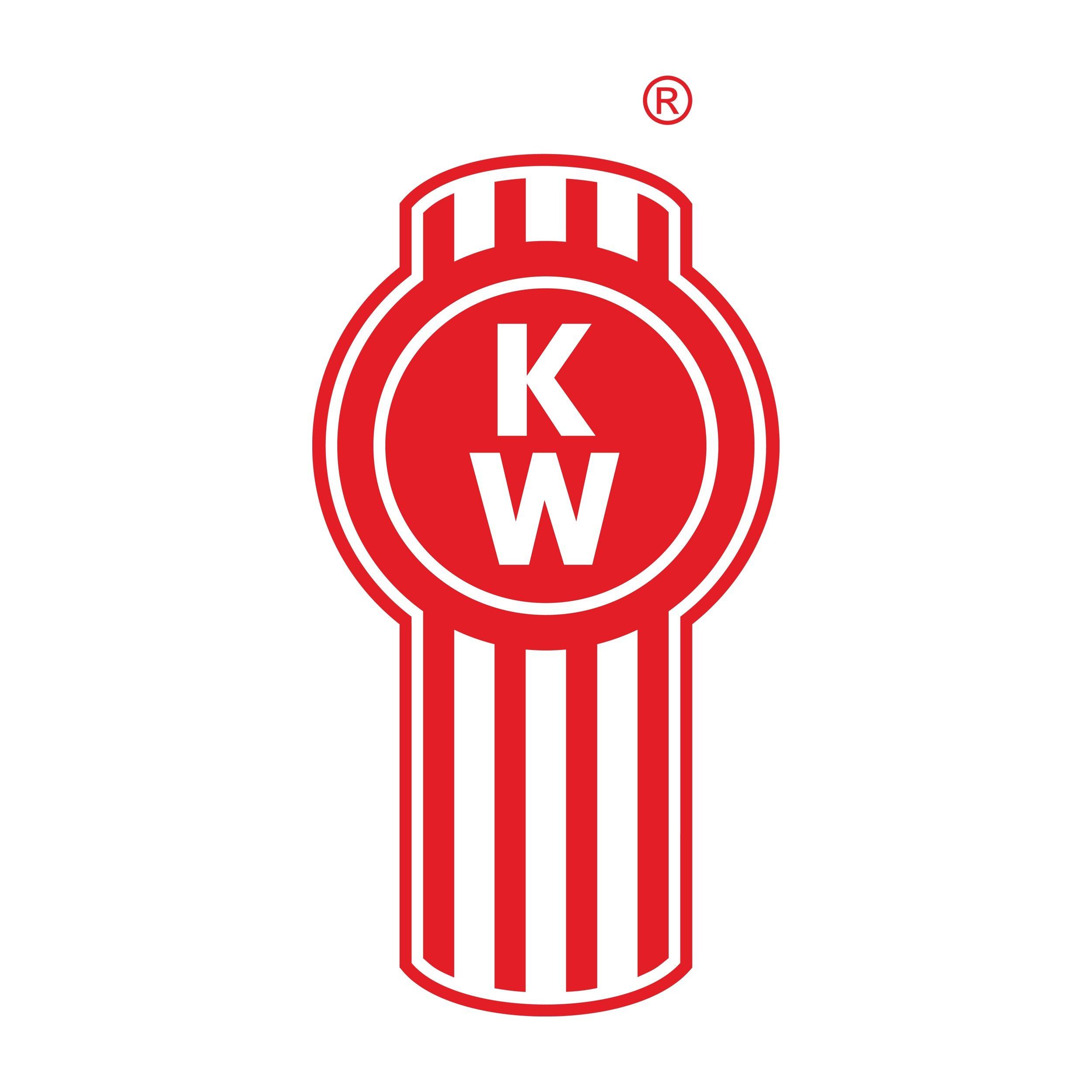 Kenworth del Bajio