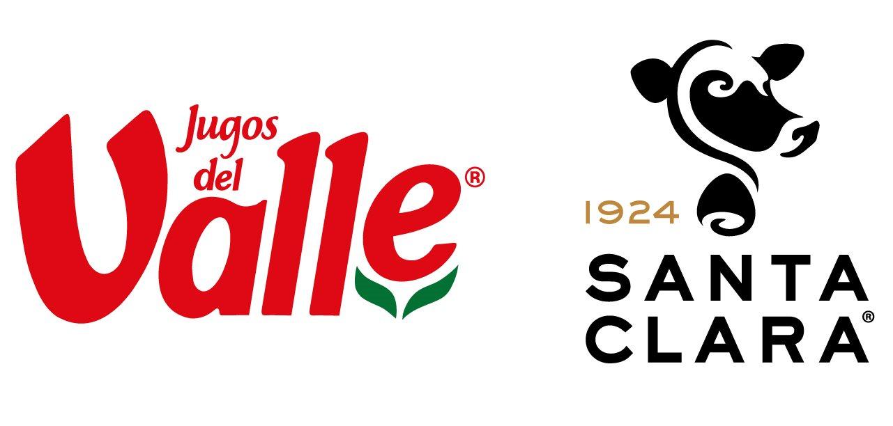 Jugos del Valle - Santa Clara
