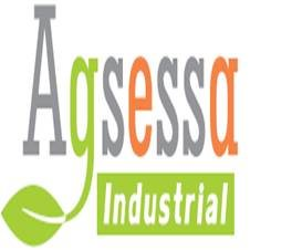AGSESSA INDUSTRIAL