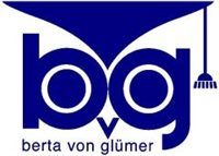Escuela Berta Von Glumer