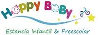 Estancia Infantil Happy Baby