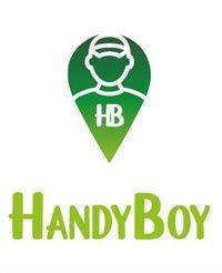HandyBoy
