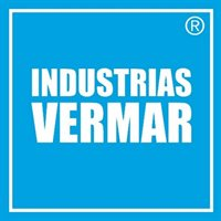 Industrias Vermar