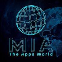Mia the apps world