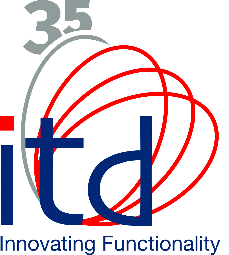 ITD INNOVATING FUNCTIONALITY