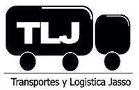 TRANSPORTES JASSO