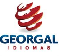 Georgal Idiomas