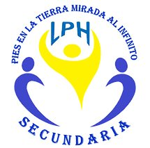 LICEO PATRICK HENRY