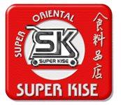 super oriental