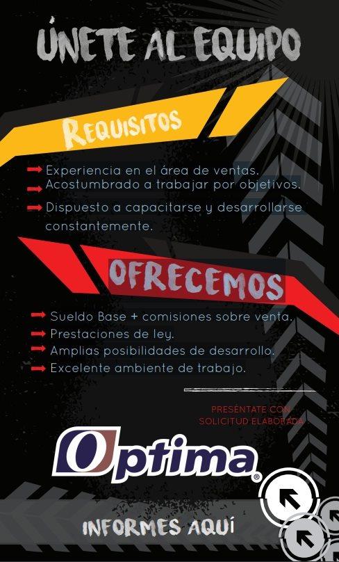 Búsqueda por empresa - Computrabajo México 0d9900073c576