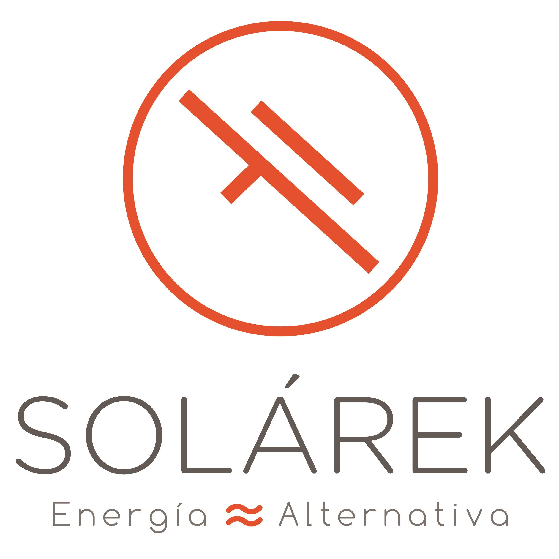 Solárek Energía Alternativa