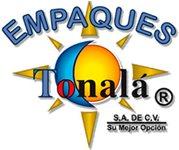 Empaques Tonala, SA de CV