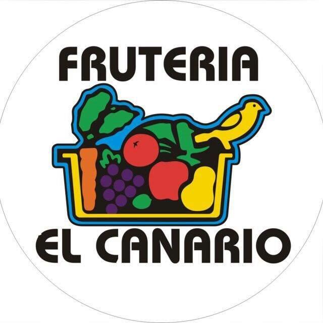 Fruteria El Canario