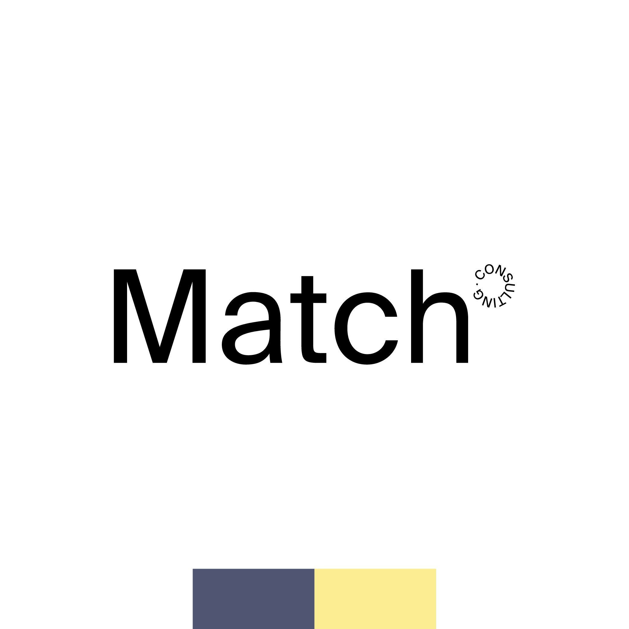 Match Consulting