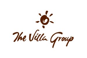 THE VILLA GROUP LOS CABOS