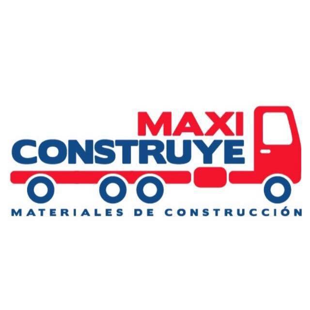 MAXI CONSTRUYE