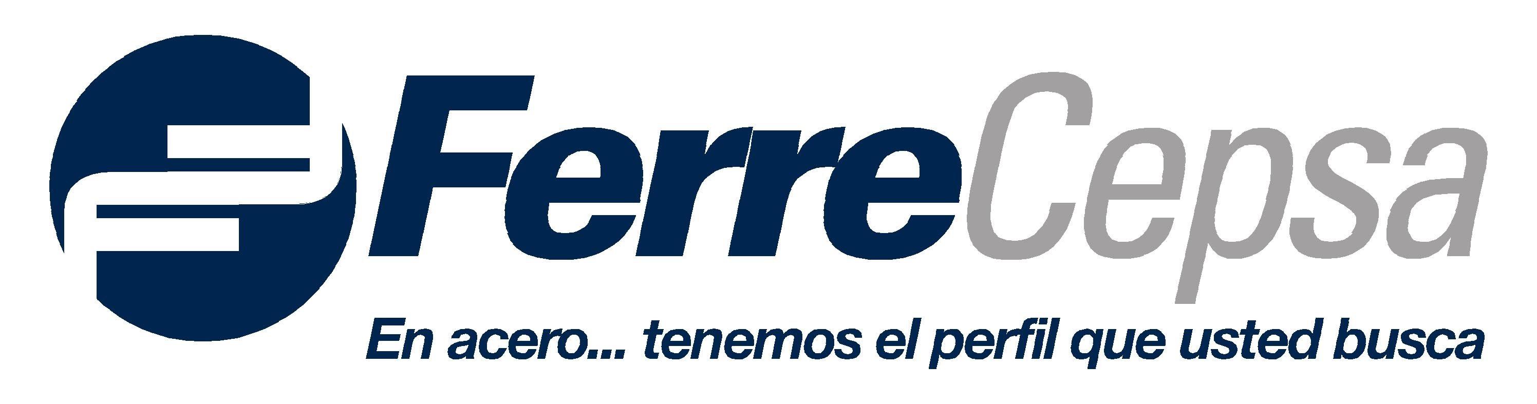 Ferrecepsa