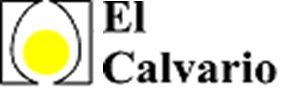 El Calvario Servicios S.A de C.V