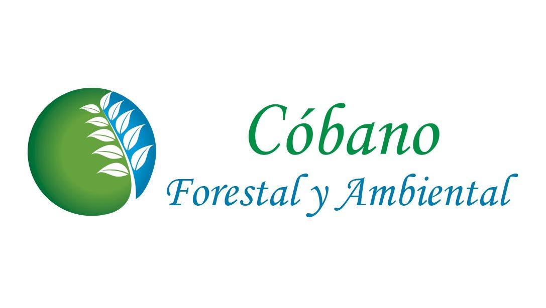 Cobano consultoria Forestal y Ambiental
