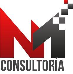 NM Consultoria en RH